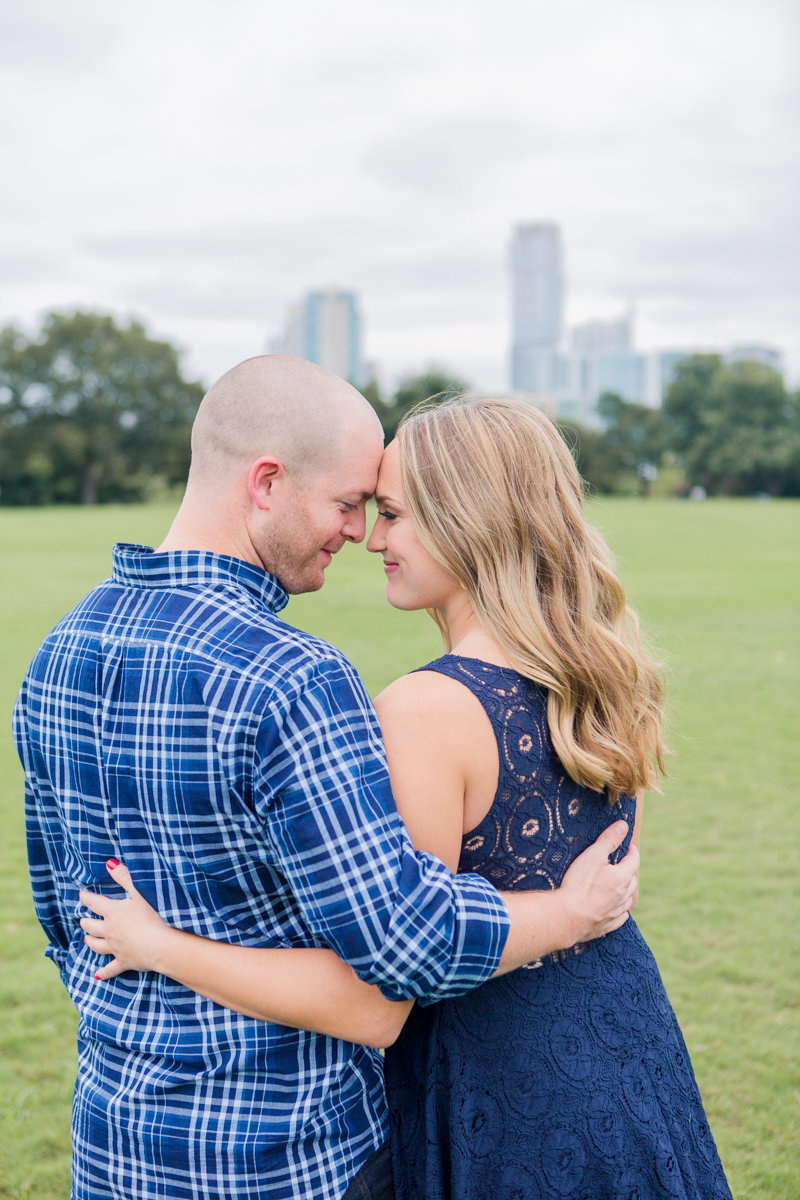 Proposal-Featured-HaleyTom.3