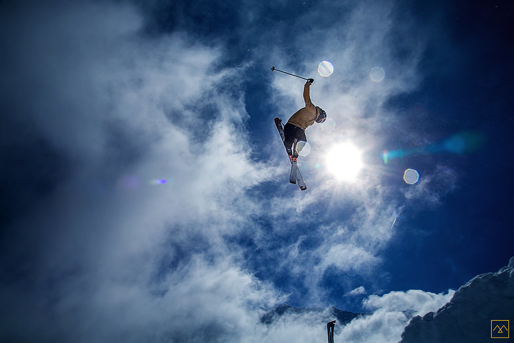Photographe-corporate-entreprise-lyon-paris-Amedezal-reportage-portraits-evenementiel-sport-extreme-skis-7laux-093