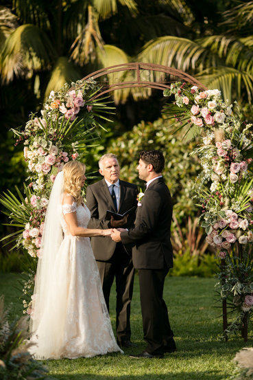 Wedding Kate Santa Barbara Wedding Planner_kat & tom_006