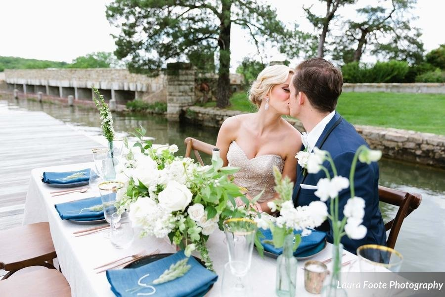 styled-wedding-shoot-at-lake-quivira_26829977790_o