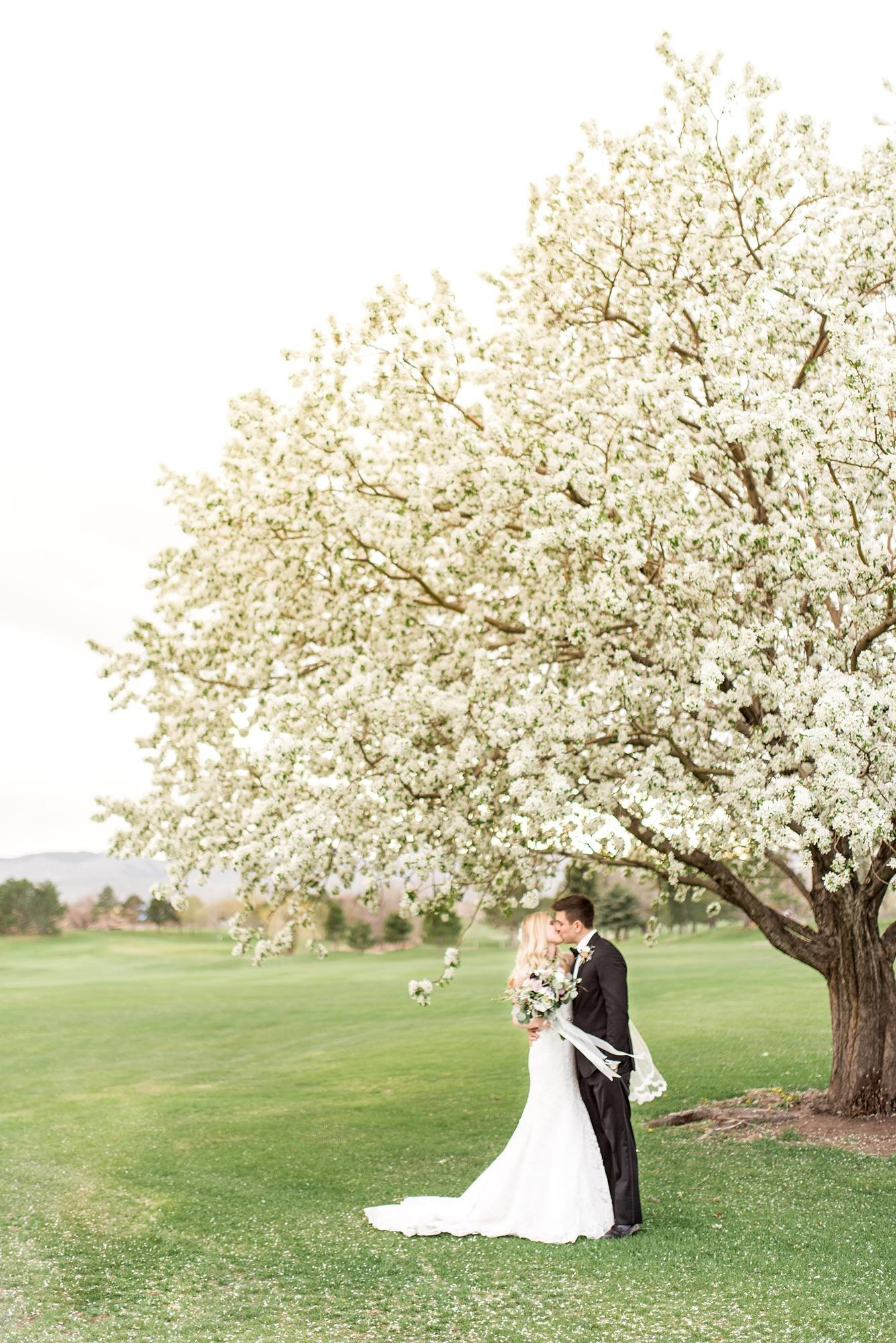 boulder colorado wedding photographers