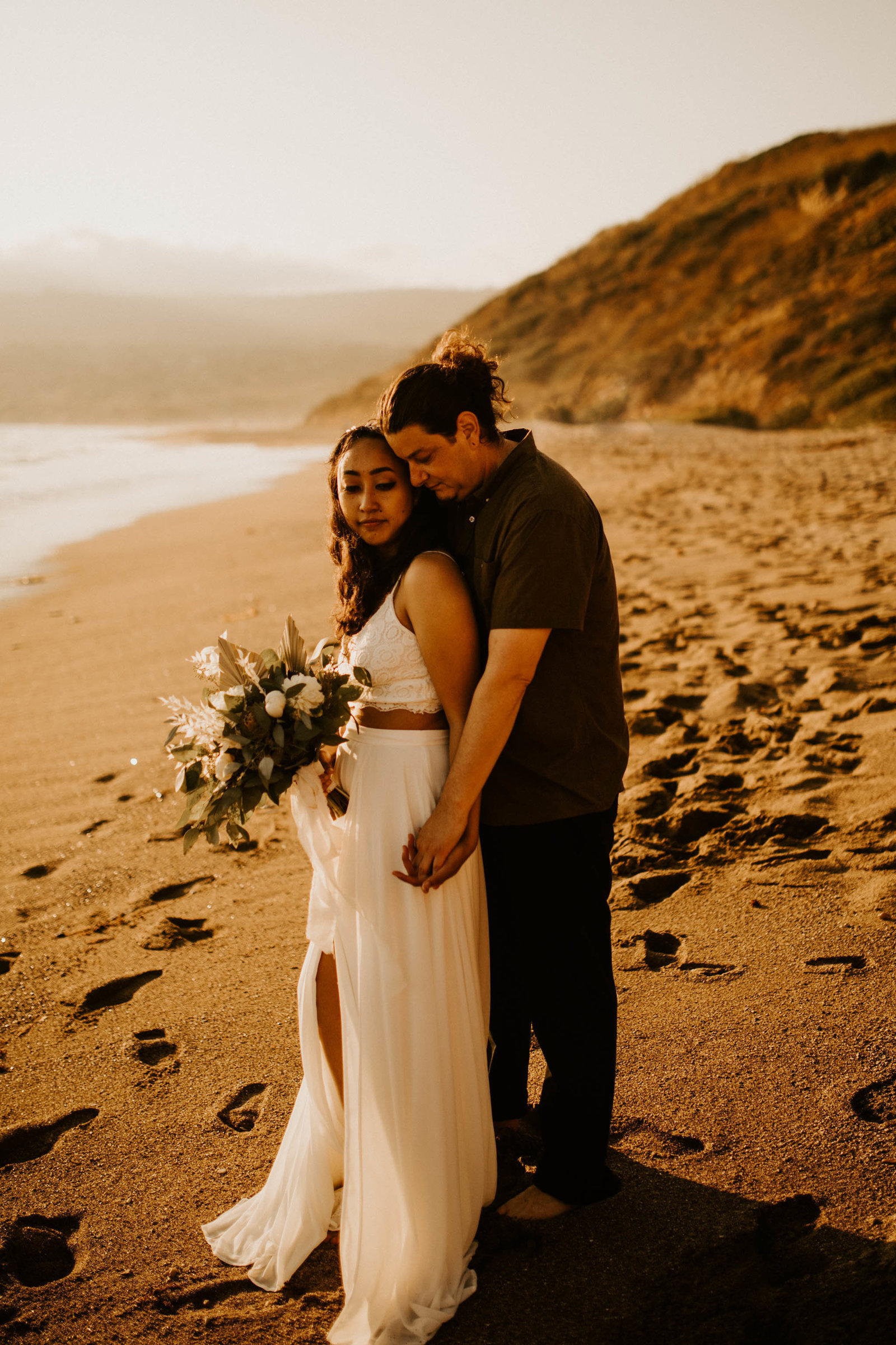 southern california elopement photographer27936