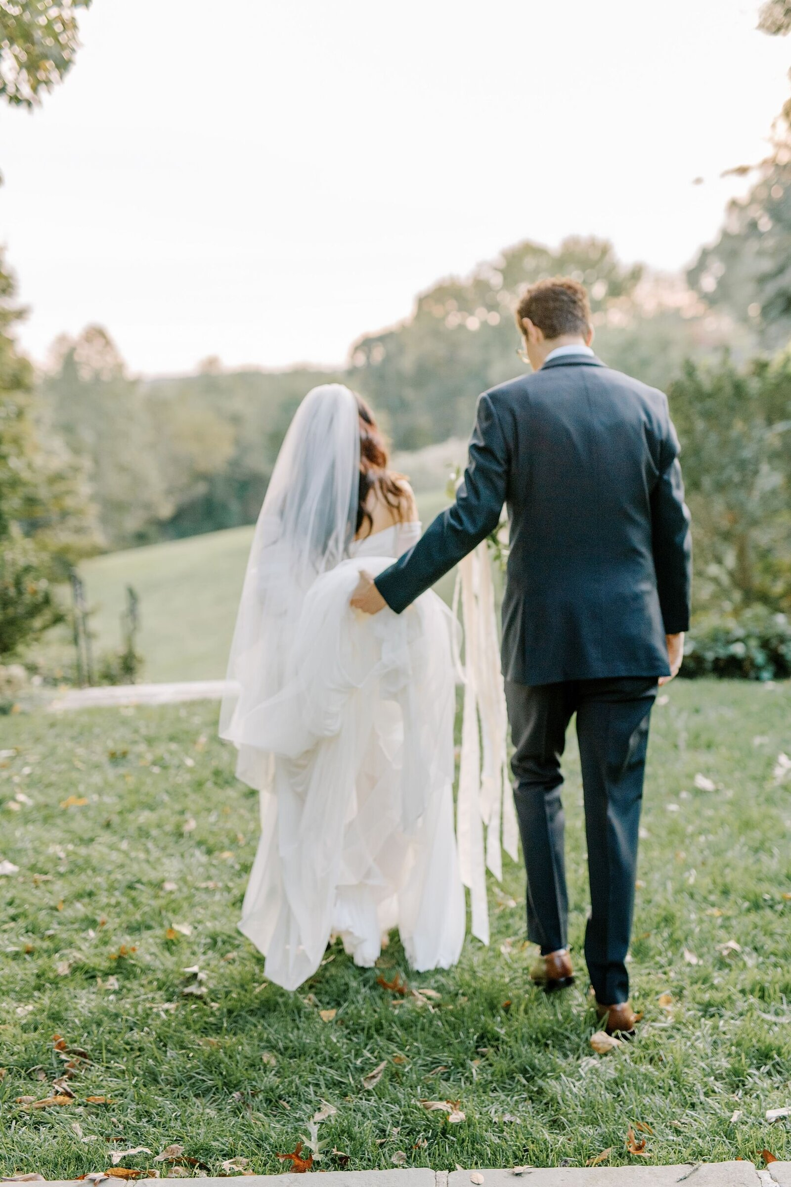 virginia-house-richmond-va-wedding-photographer_0058