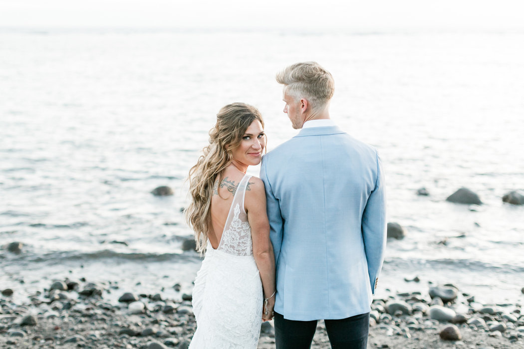 W0510_Wright_Olowalu-Maluhia_Maui-Wedding_CaitlinCatheyPhoto_2786