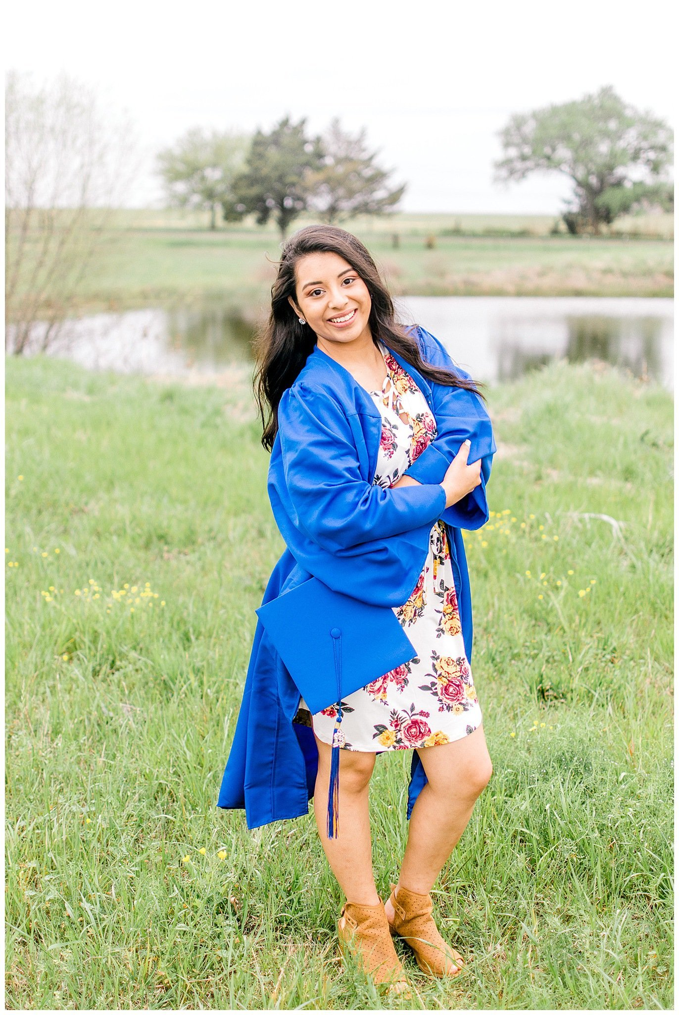 Texas Senior Merci_0025