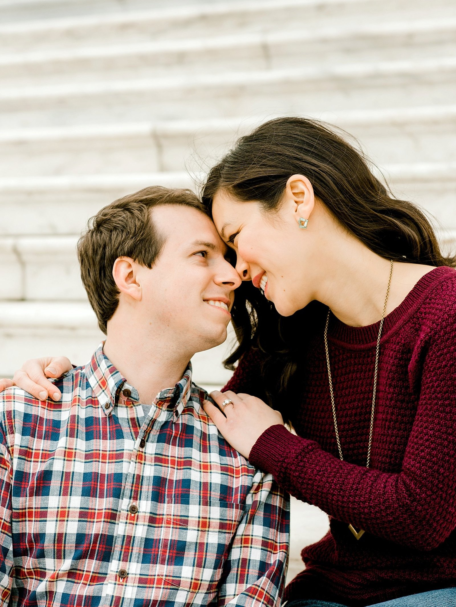 FAVORITES-Monica and Justin Engagement Session-7