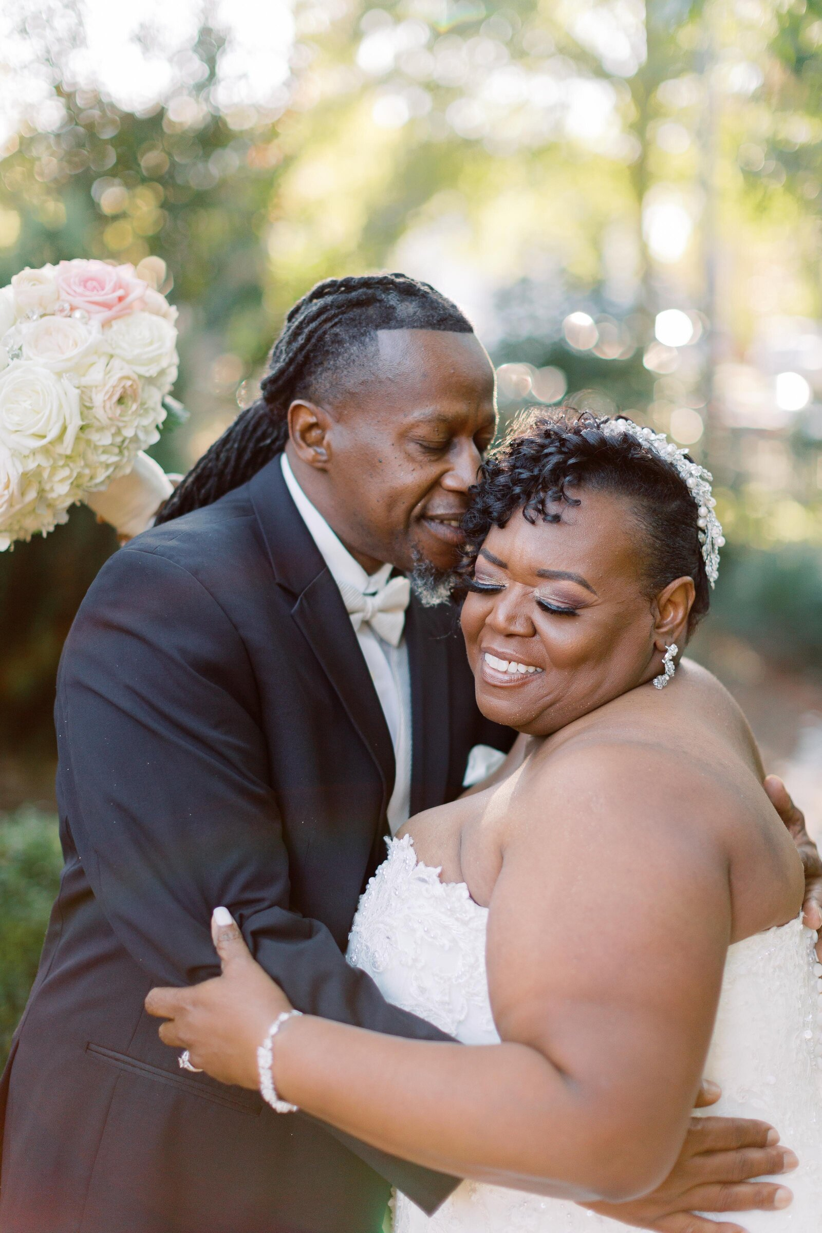 Ritchie Hill North Carolina Wedding Photographer Casie Marie Photography-6