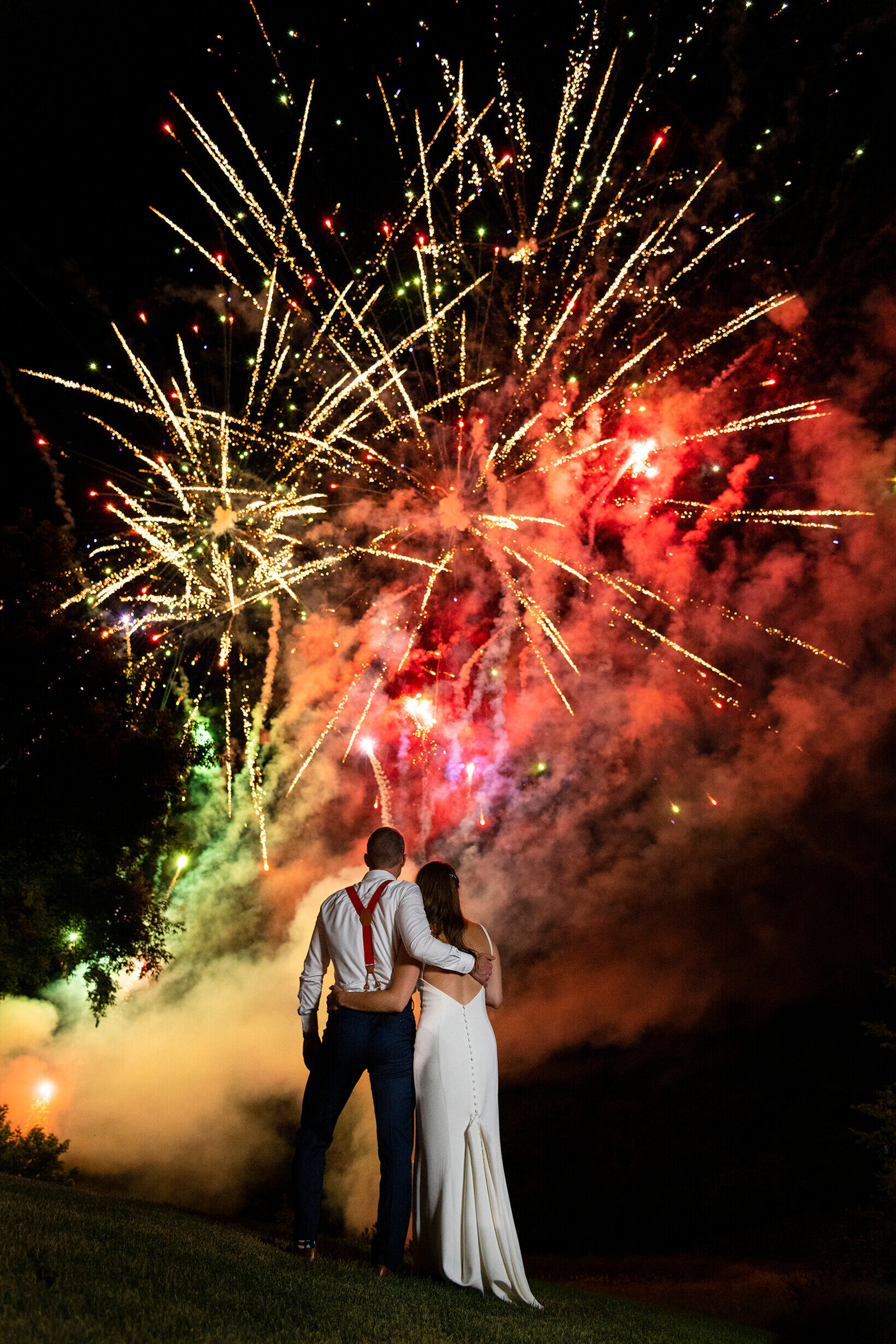 Fireworks-Wedding-Portraits-02.Websized