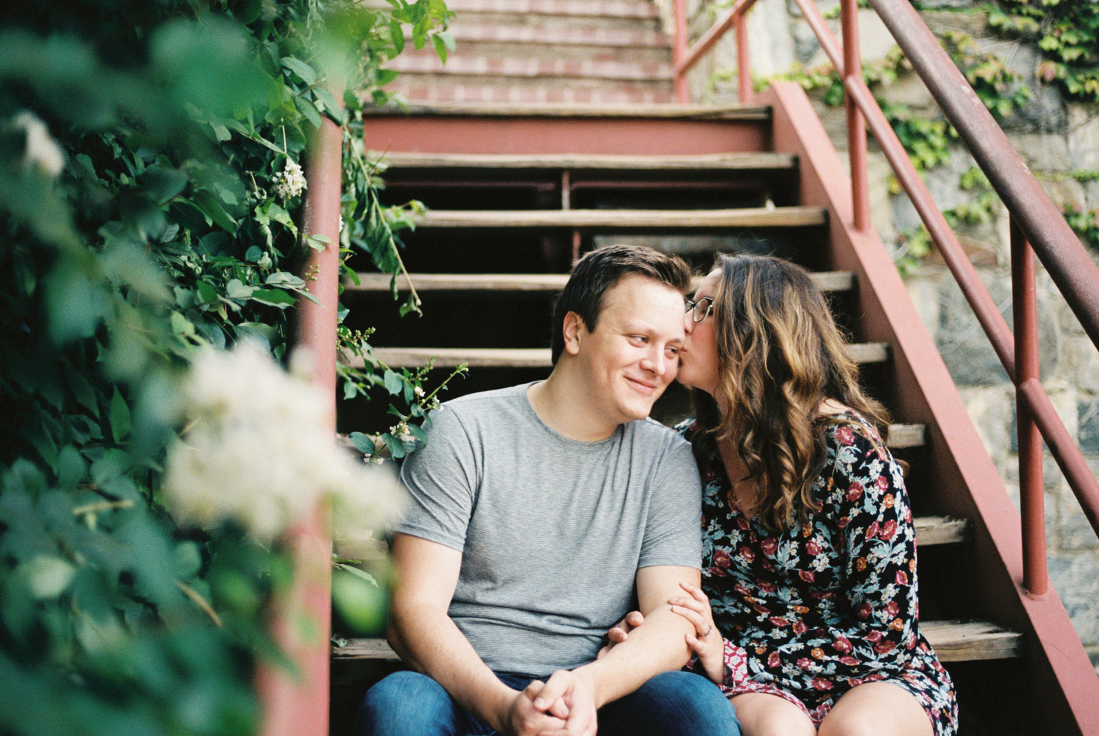 Georgetown-DC-Couple-Engagement-Photographer-Understitch-Photography-20