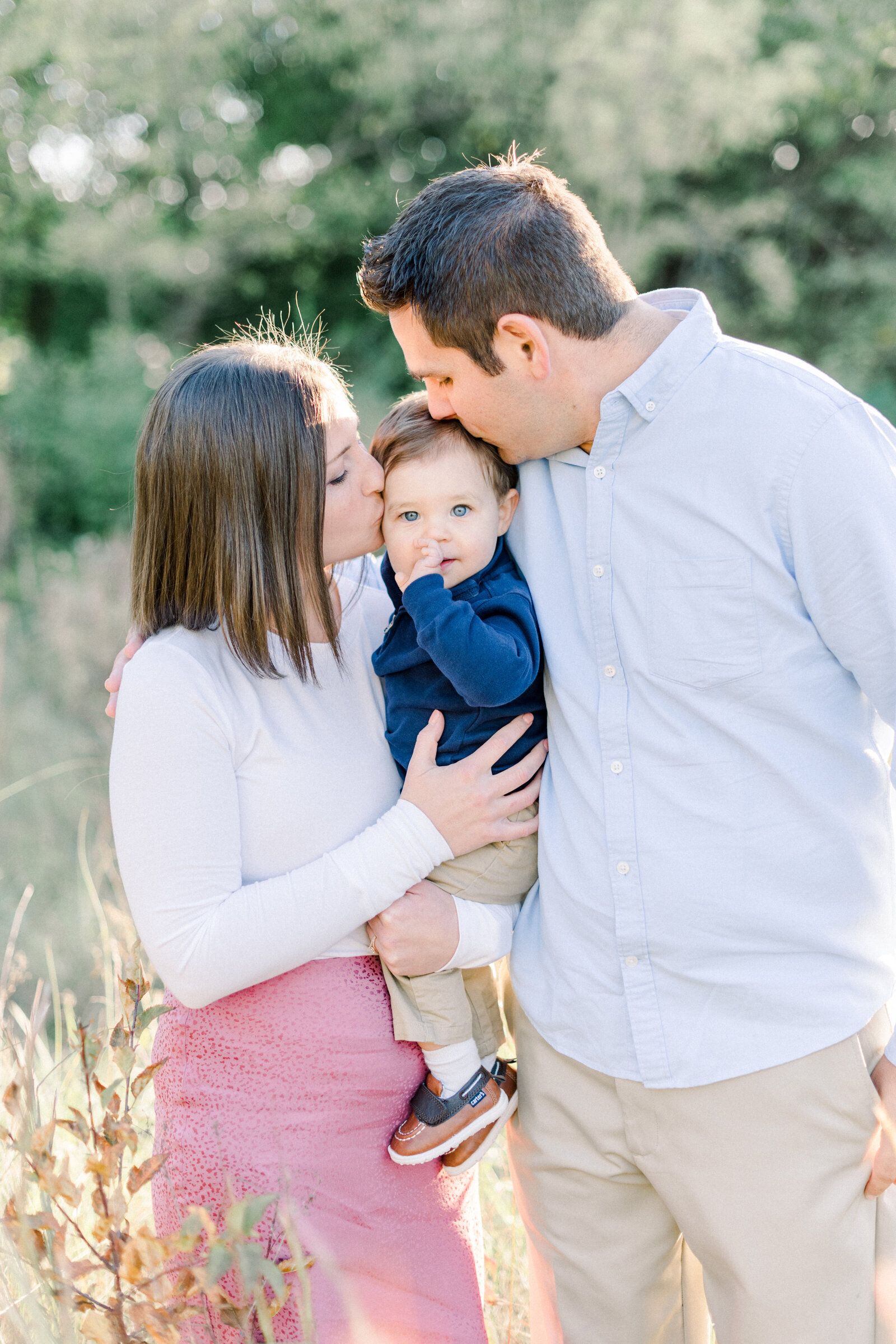 Sunset_Family_Photoshoot_Shawnee_Mission_Park_Kansas_City_Robinson020-2