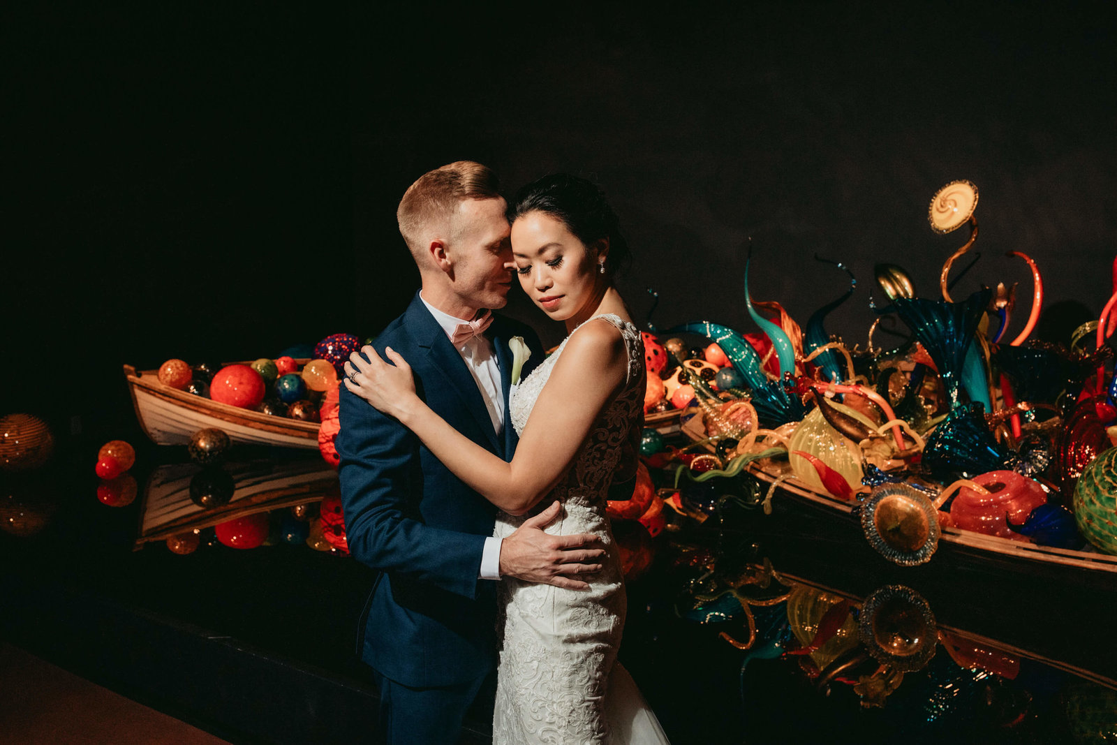 chihuly-garden-and-glass-wedding-sharel-eric-by-Adina-Preston-Photography-2019-389 2
