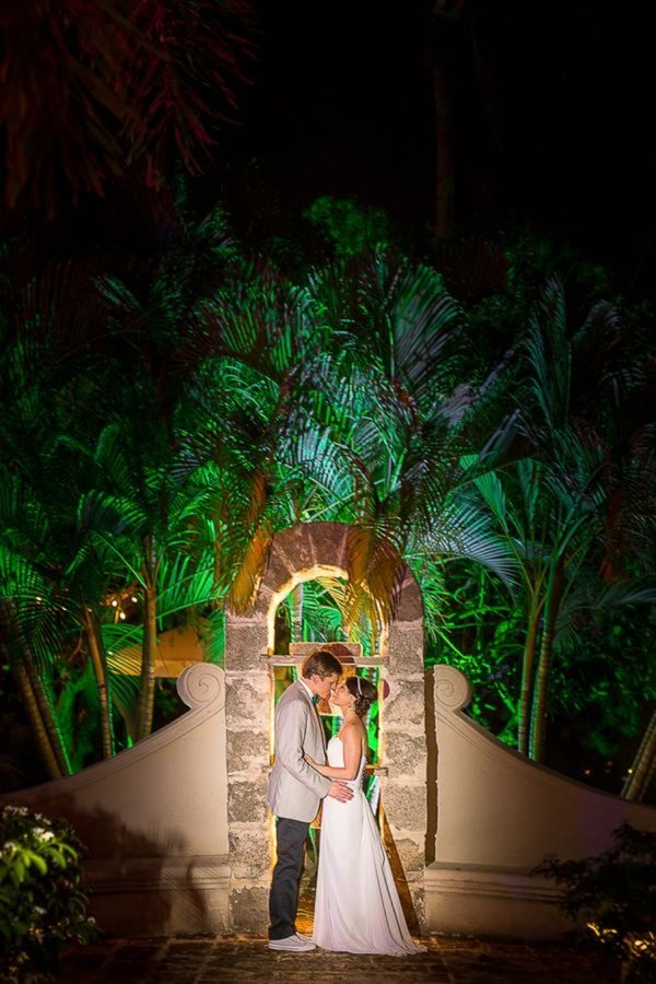 barbados_wedding_planner_plantation_wedding_0149