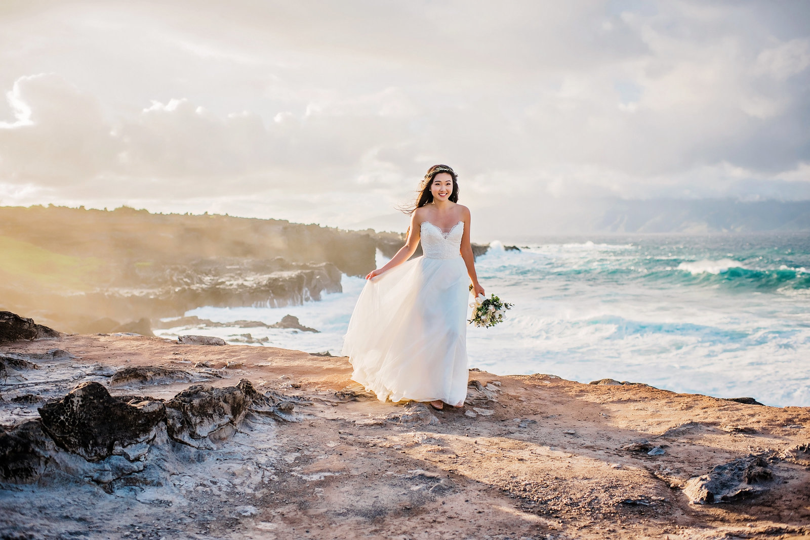 mauiwedding-0179