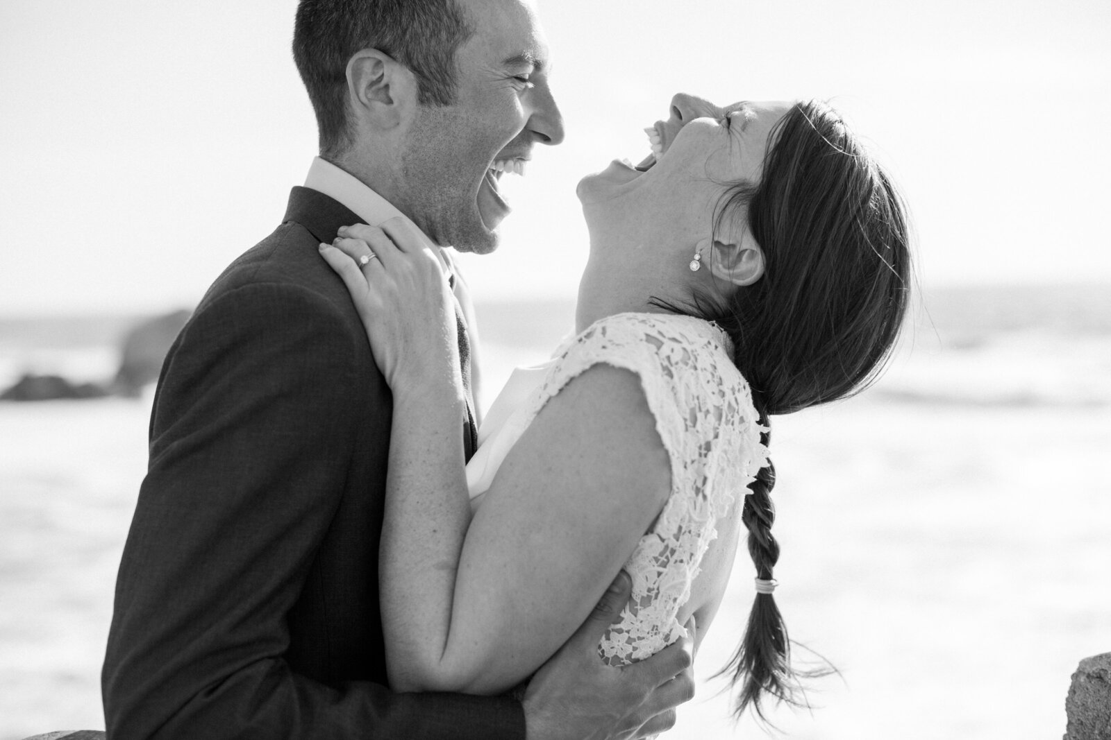 larissa-cleveland-elope-eleopement-intimate-wedding-photographer-san-francisco-napa-carmel-080