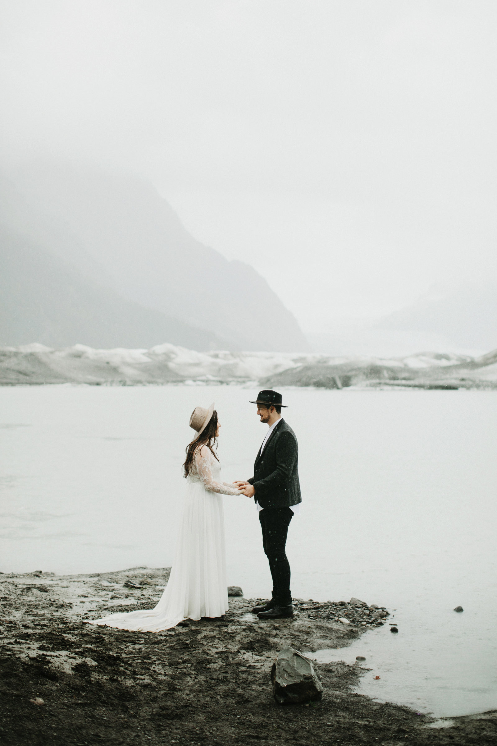 athena-and-camron-alaska-elopement-wedding-inspiration-india-earl-athena-grace-glacier-lagoon-wedding92