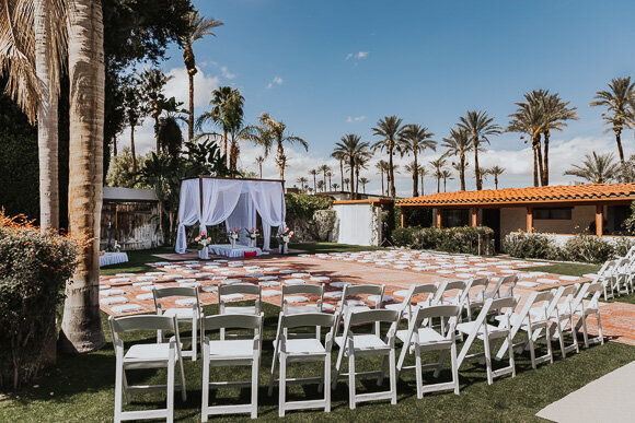 Erik-and-Tasmind-Indian-Fusion-Palm-Springs-Cree-Estate-Wedding (2 of 150)