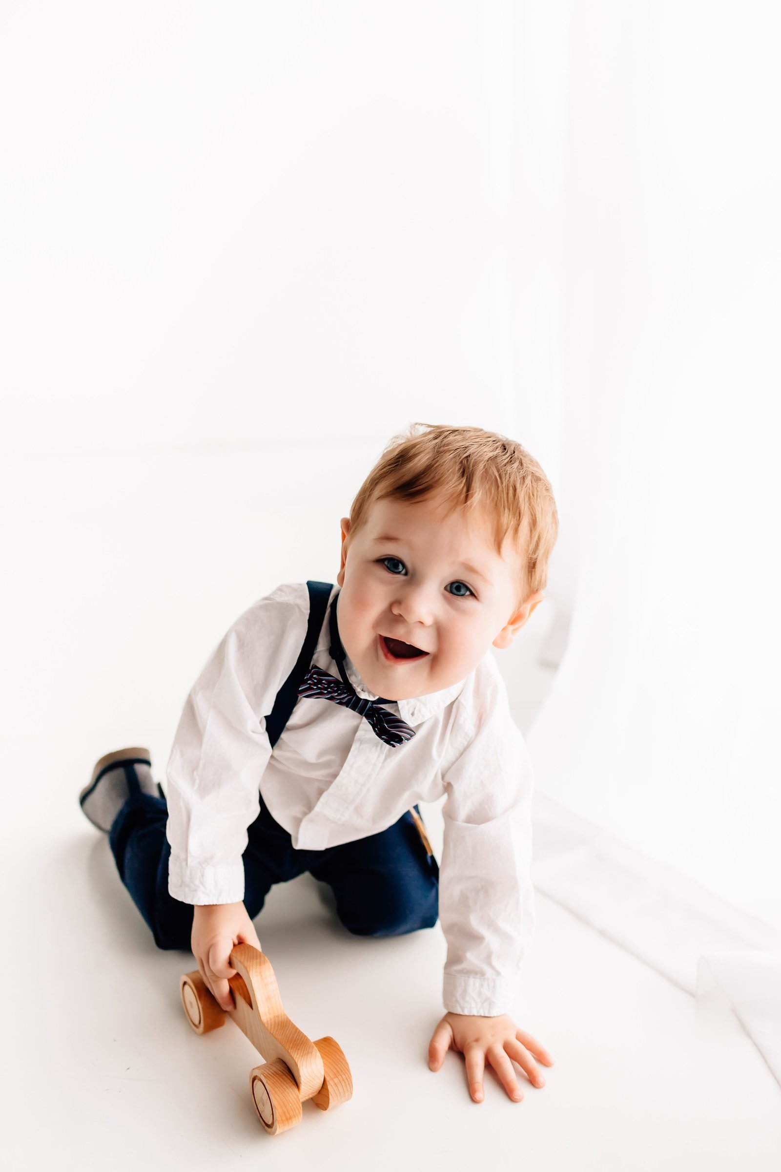 St_Louis_Baby_Photographer_Kelly_Laramore_Photography_56