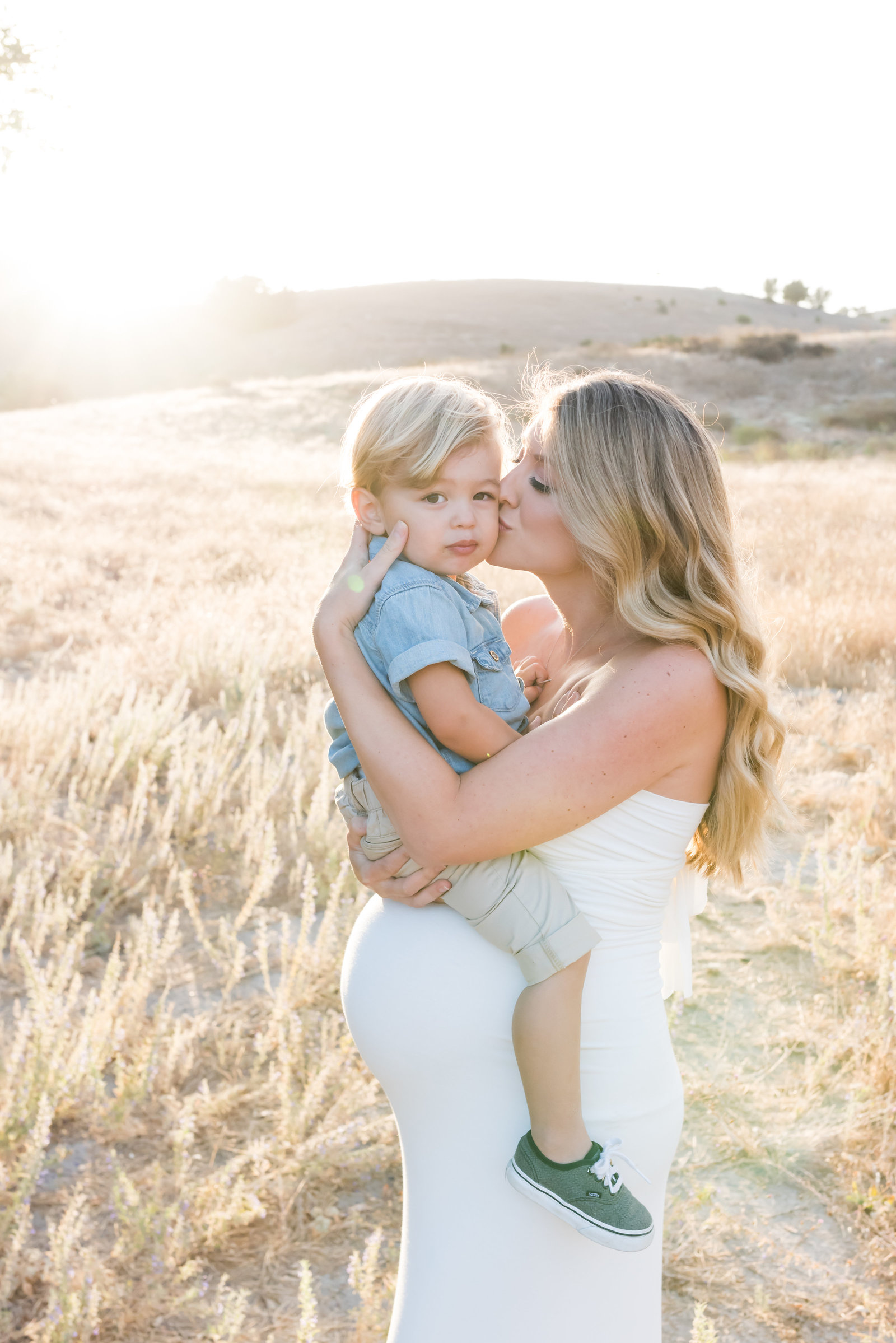 fe39eab431 Orange County Laura + Brad Newborn Family Wedding Maternity Photographer
