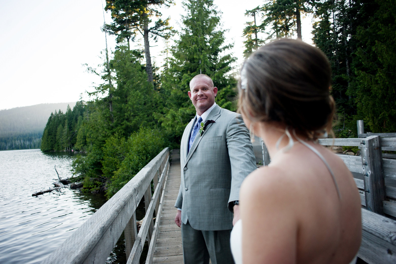 Crystal Genes Photography LOST LAKE WEDDING_140728-193819