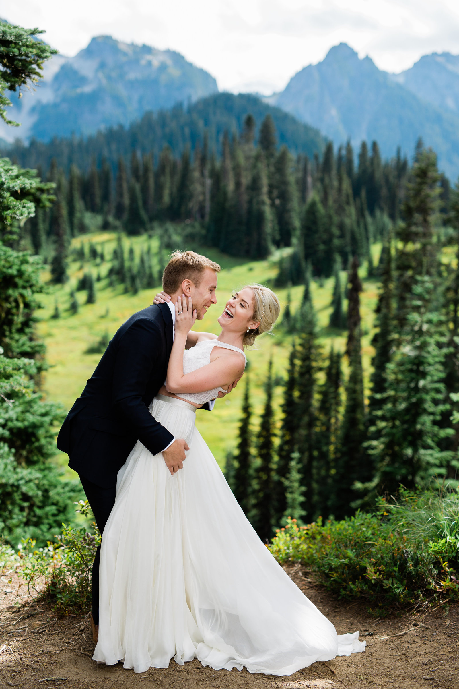 mount-rainier-national-park-elopement-cameron-zegers-photographer-seattle-155