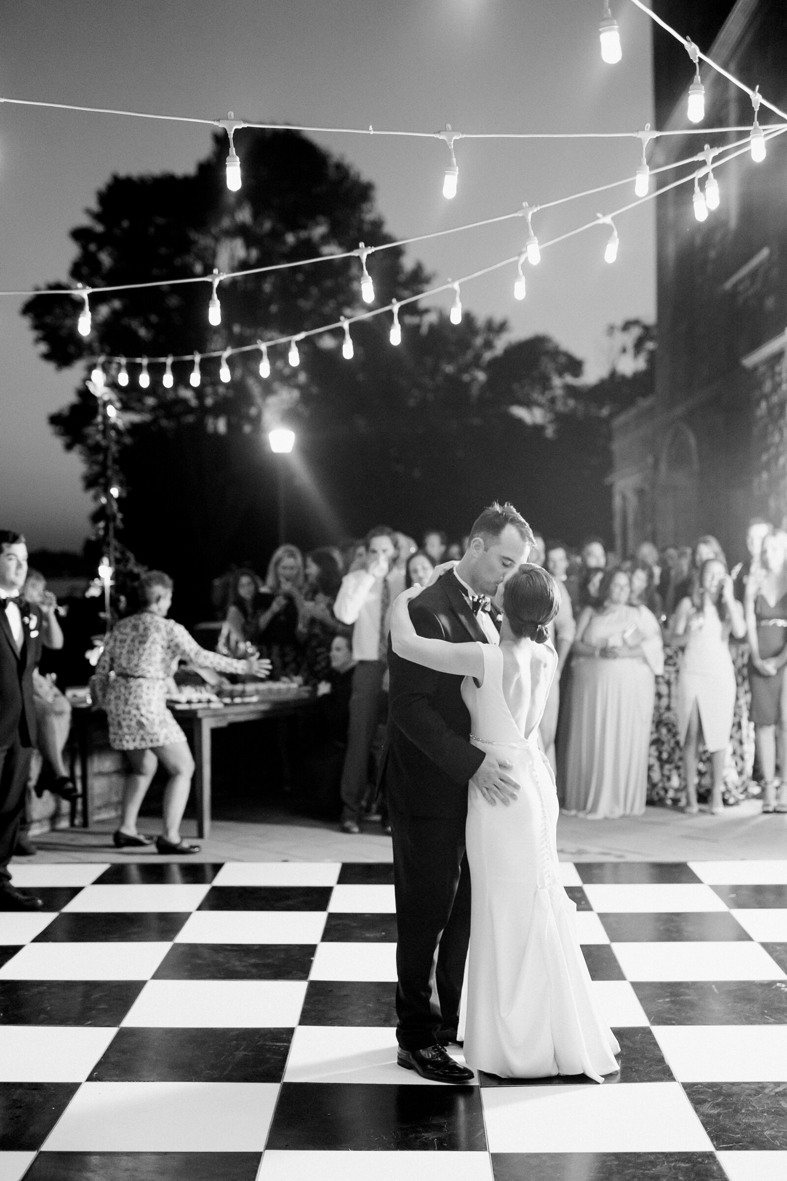 berry toned branford house mansion wedding_72