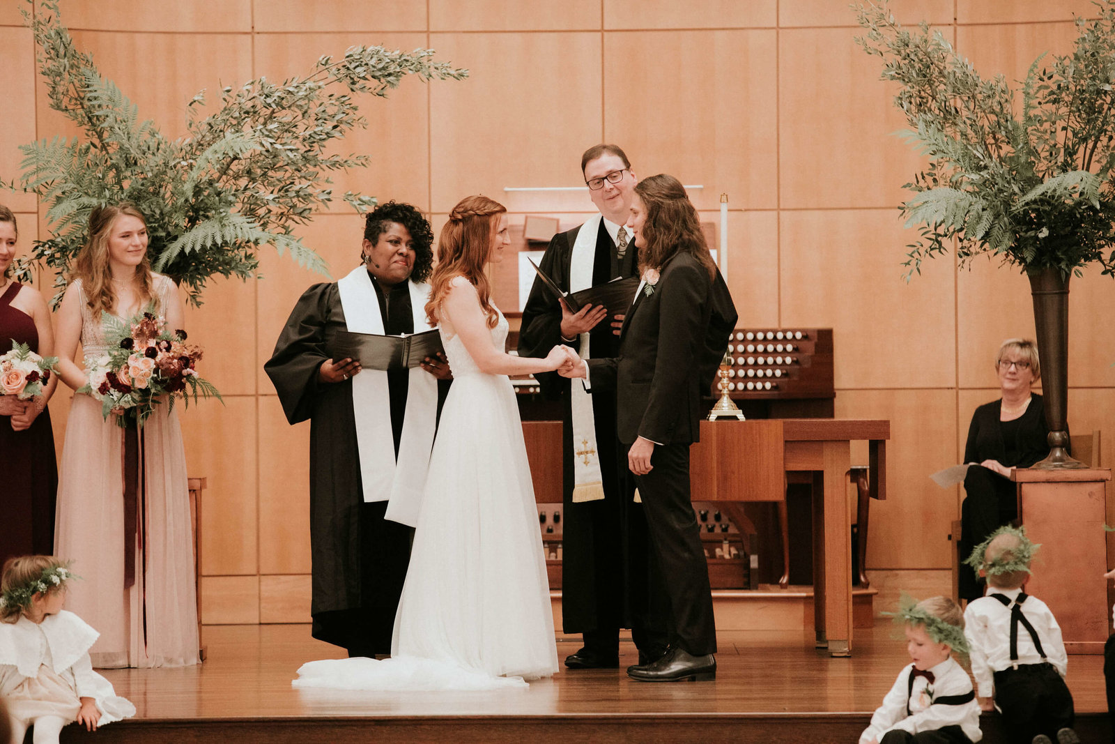 indoor-and-church-ceremonies-by-adina-preston-photography-96