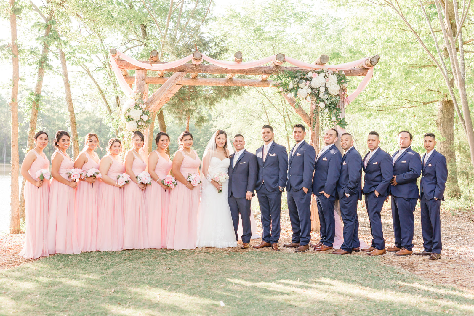 Mayra and Jose-579