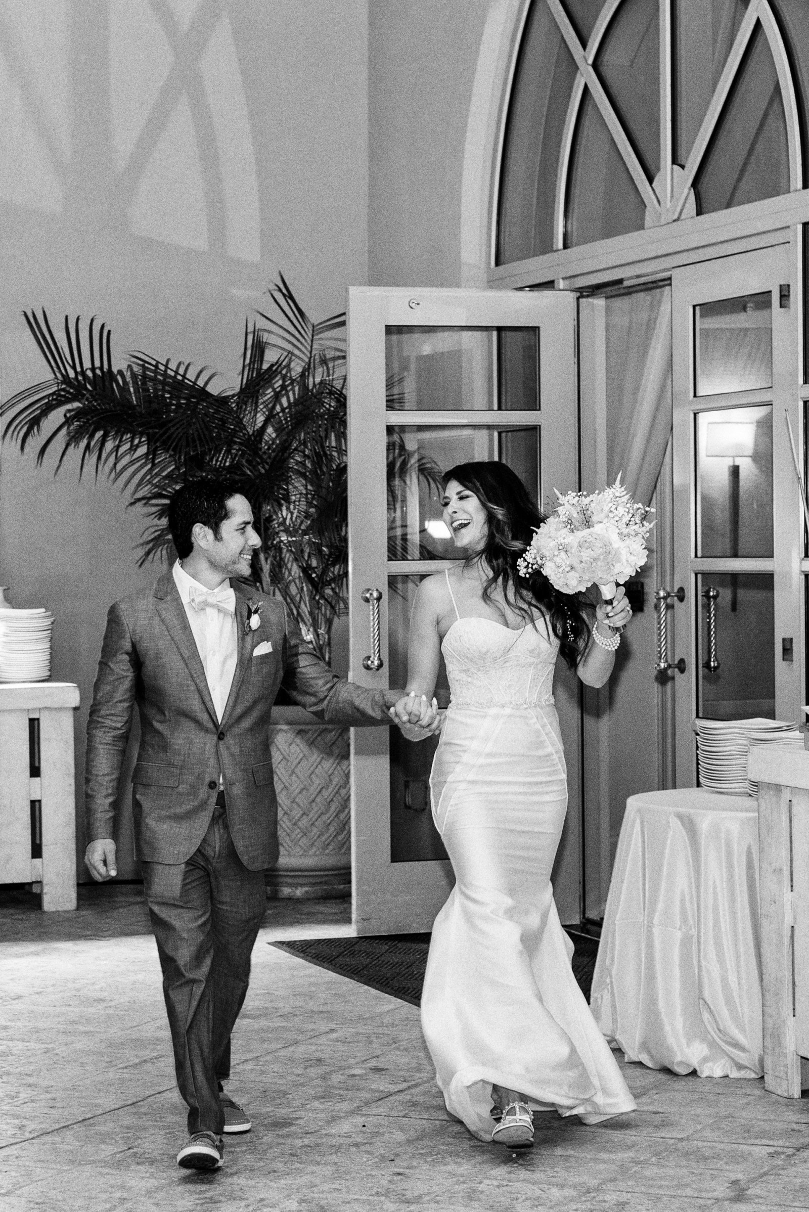 20180512-Pura-Soul-Photo-Ritz-Grand-Cayman-Wedding-137