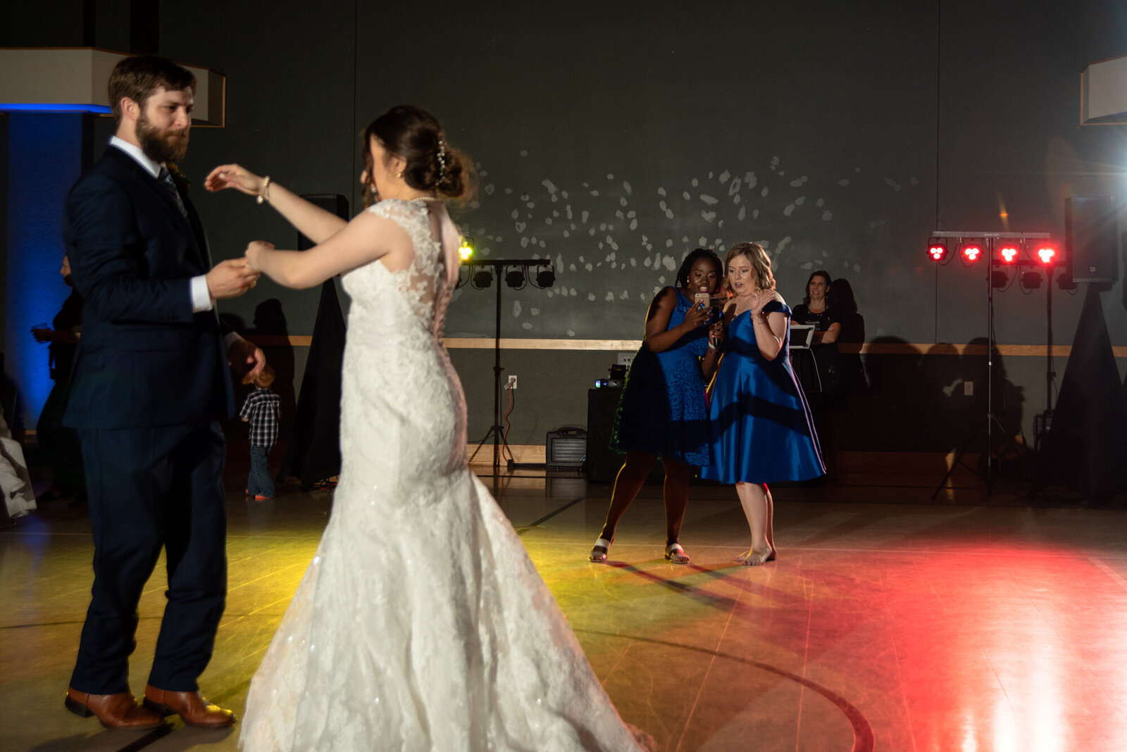 amy-john-st-marys-college-station-wedding_061