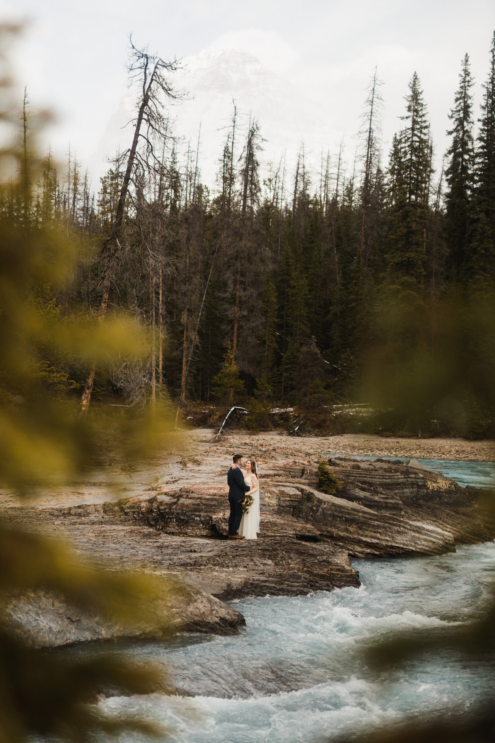 banff.wedding.photographer--27-1
