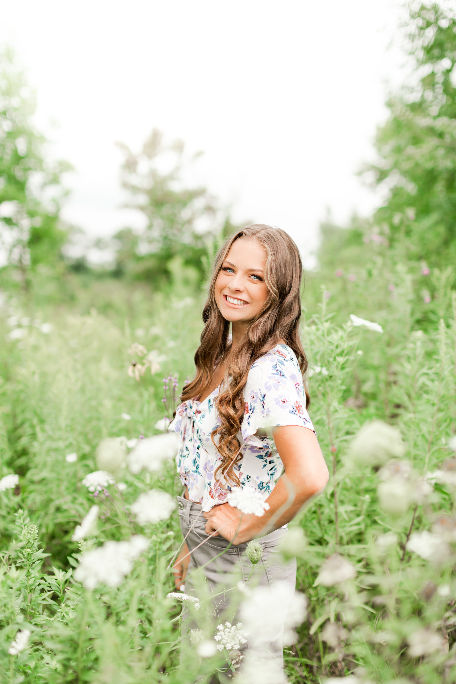 Hanna Dinsen's Senior Photos-7107