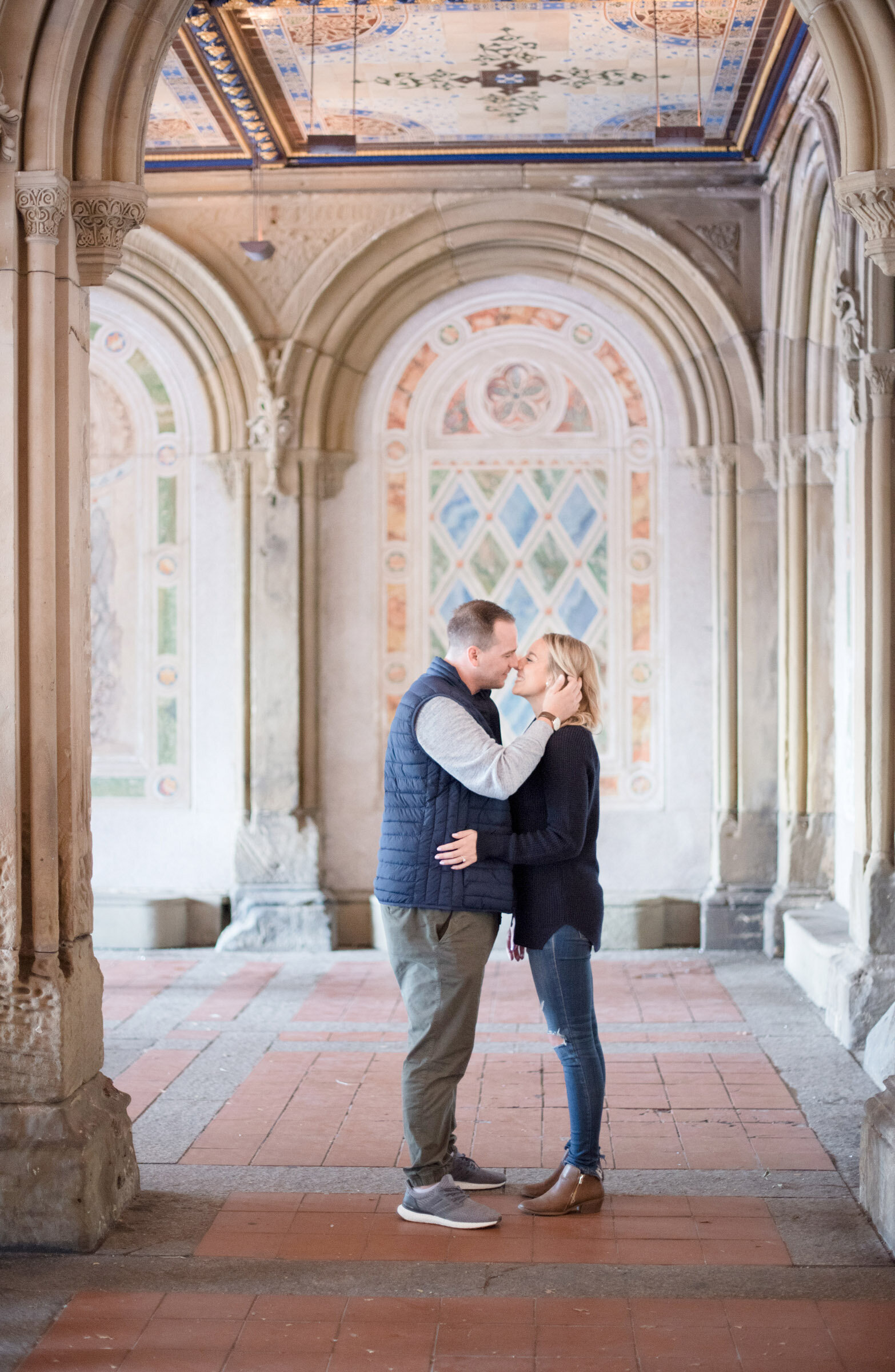 63-hudson-valley-ny-engagement-photographer