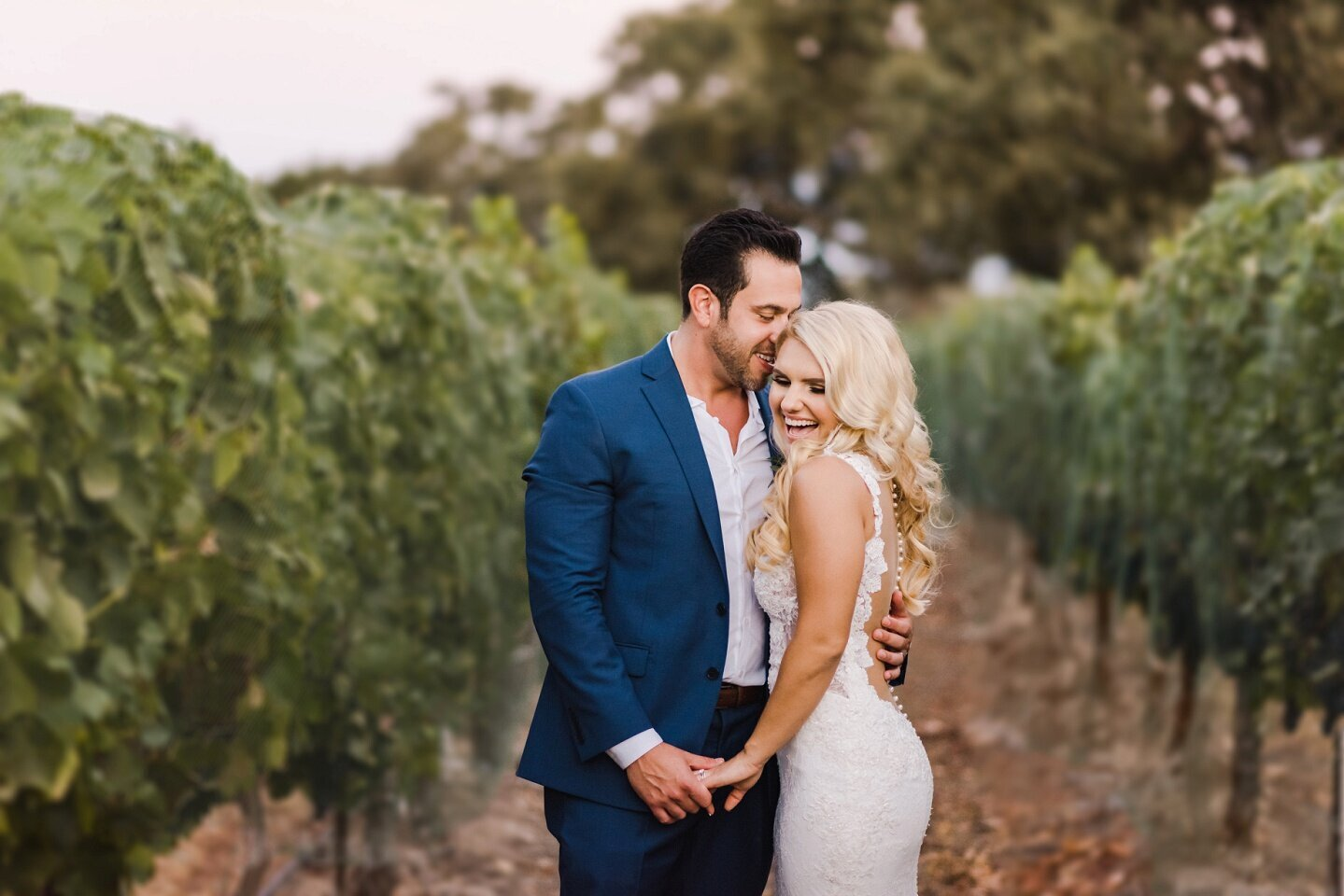 Roblar Winery Wedding-1