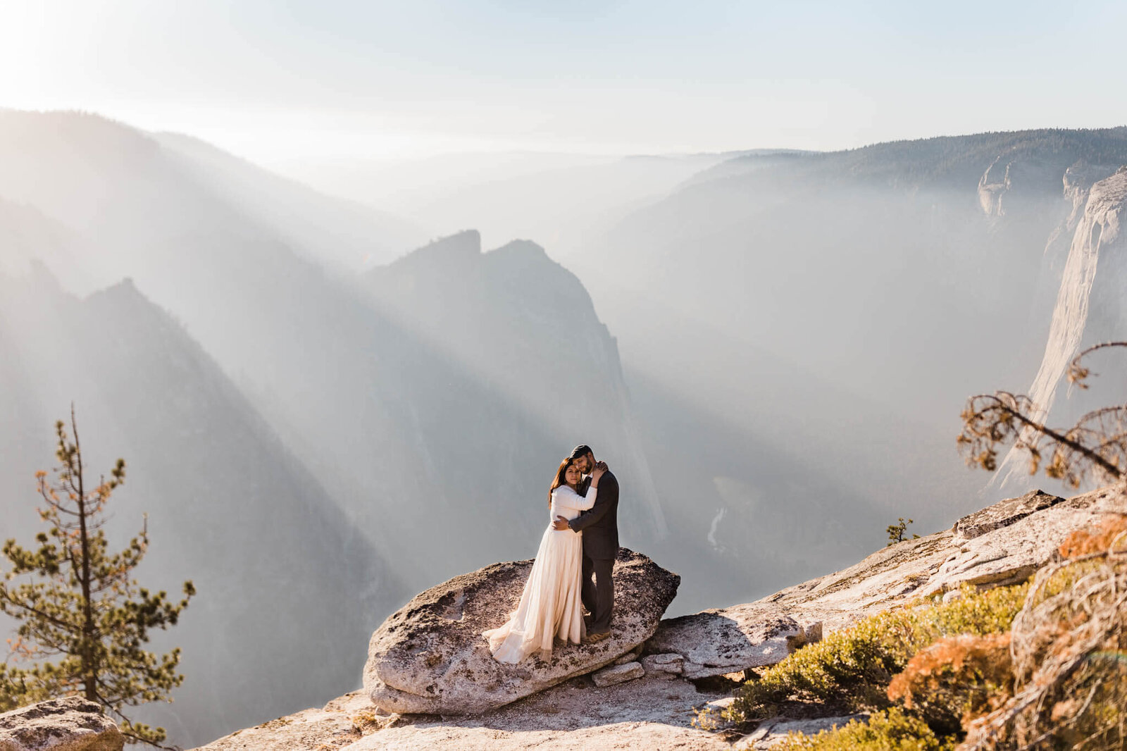 elopement-in-yosemite-national-park-aimee-flynn-photo-25