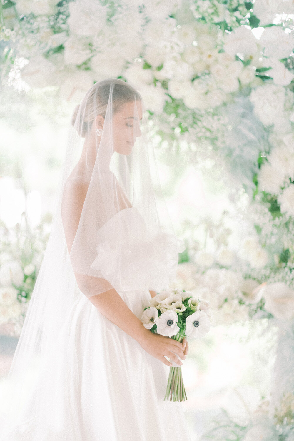 FourSeasonsParkLane-LondonWeddingPlanner15