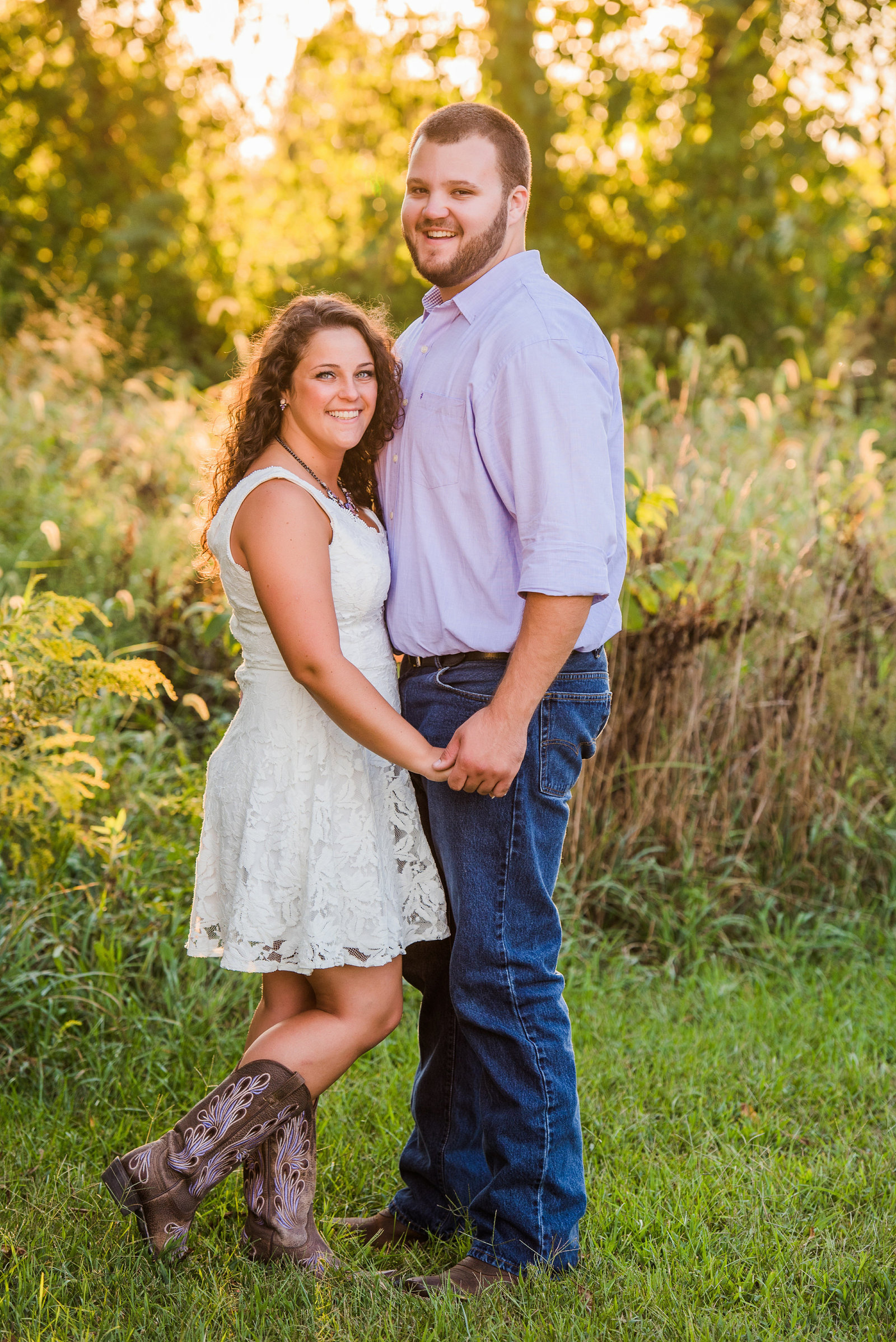 NJ_Rustic_Engagement_Photography127