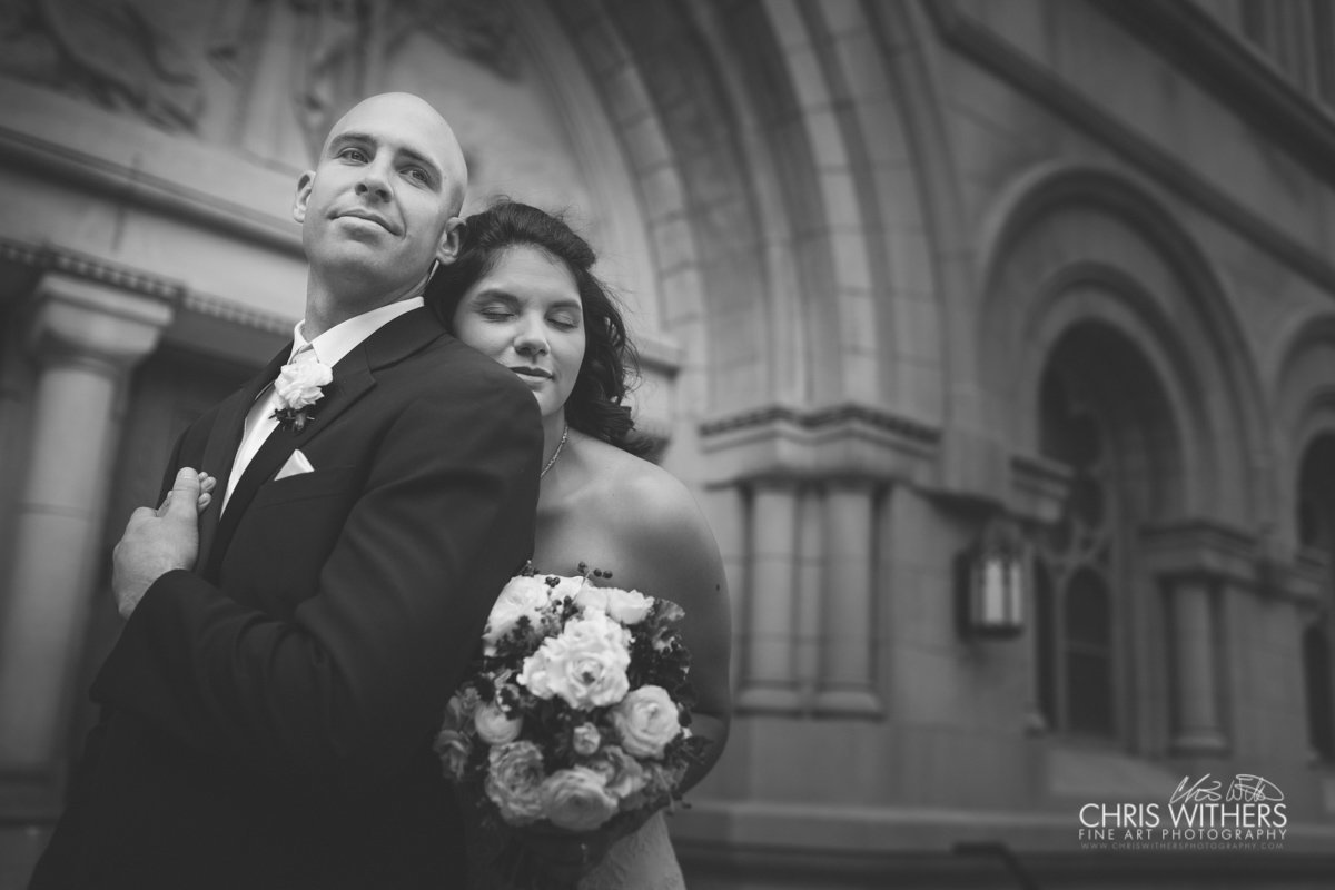 Chris Withers Photography - Springfield, IL Photographer-330