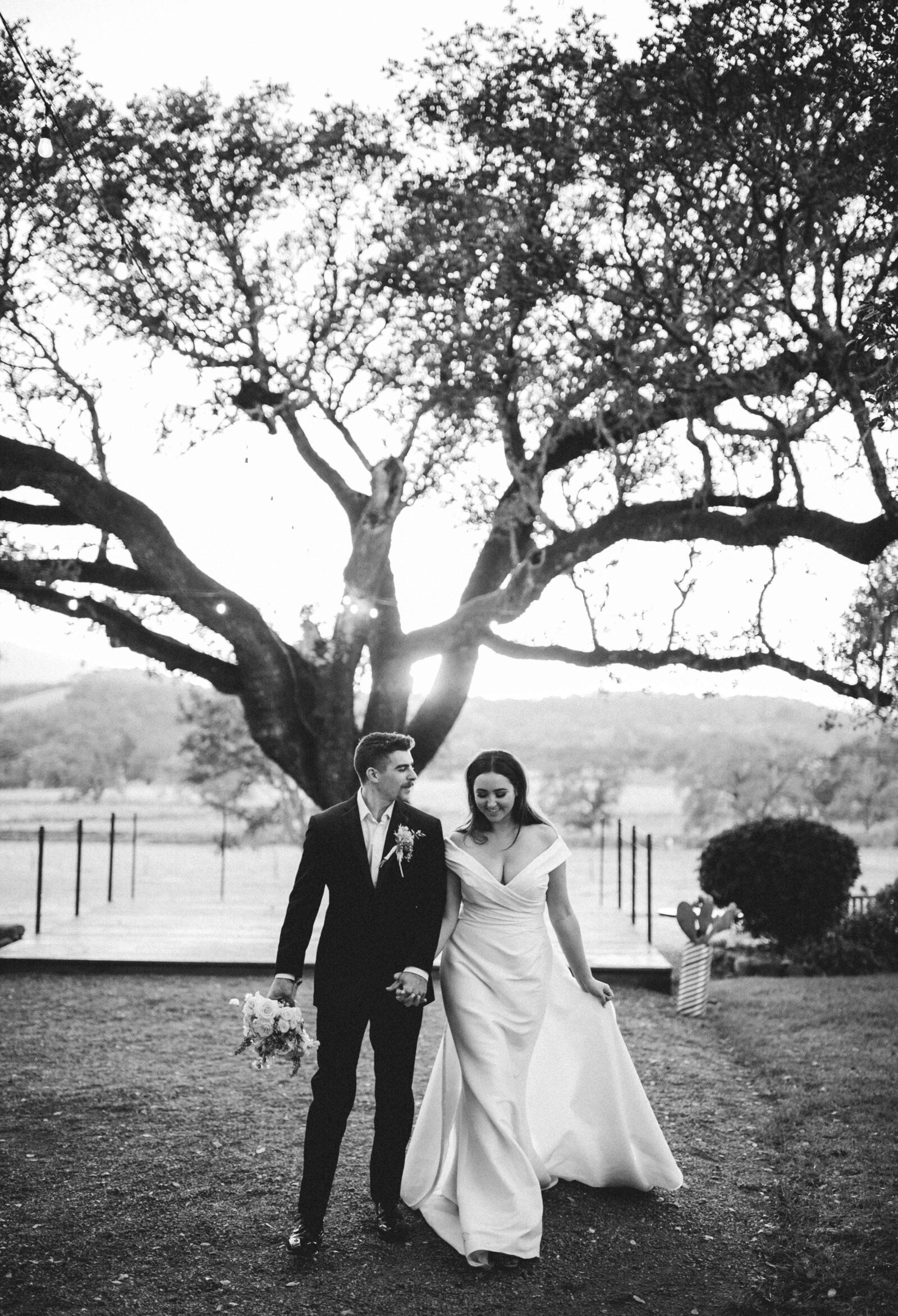 Sonoma-valley-beltane-ranch-california-wedding-events-by-gianna-somona-wedding-planner-8