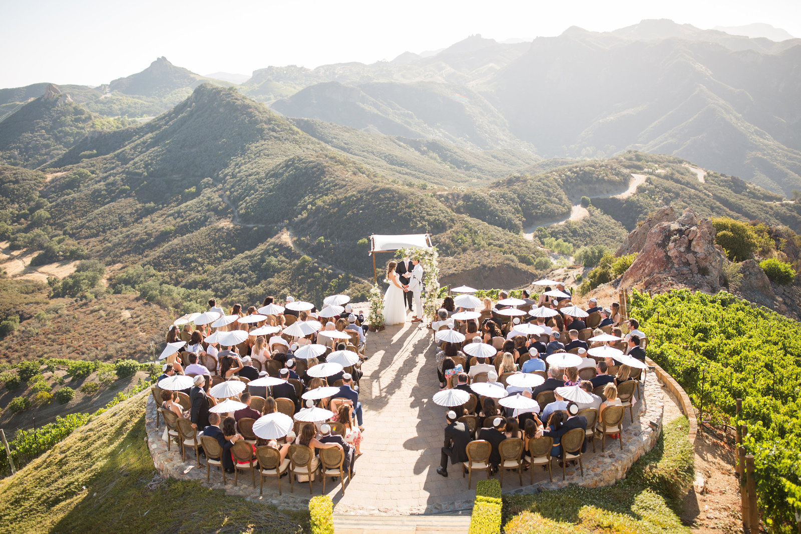 sam_bryan_malibu_rocky_oaks_wedding_photos-574