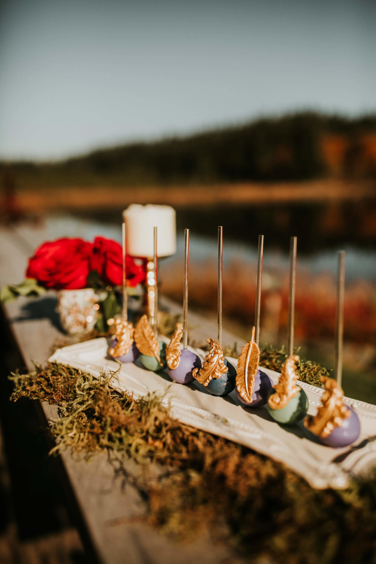 Crystal_Lake_lodge_Wedding_photos_by_Adina_Preston_Weddings_574