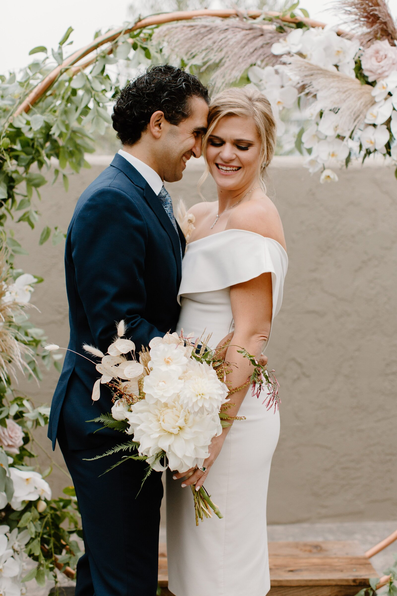 Caitlin-Arya_Intimate-Wedding-Aptos_Hannah-Berglund-Photography-359