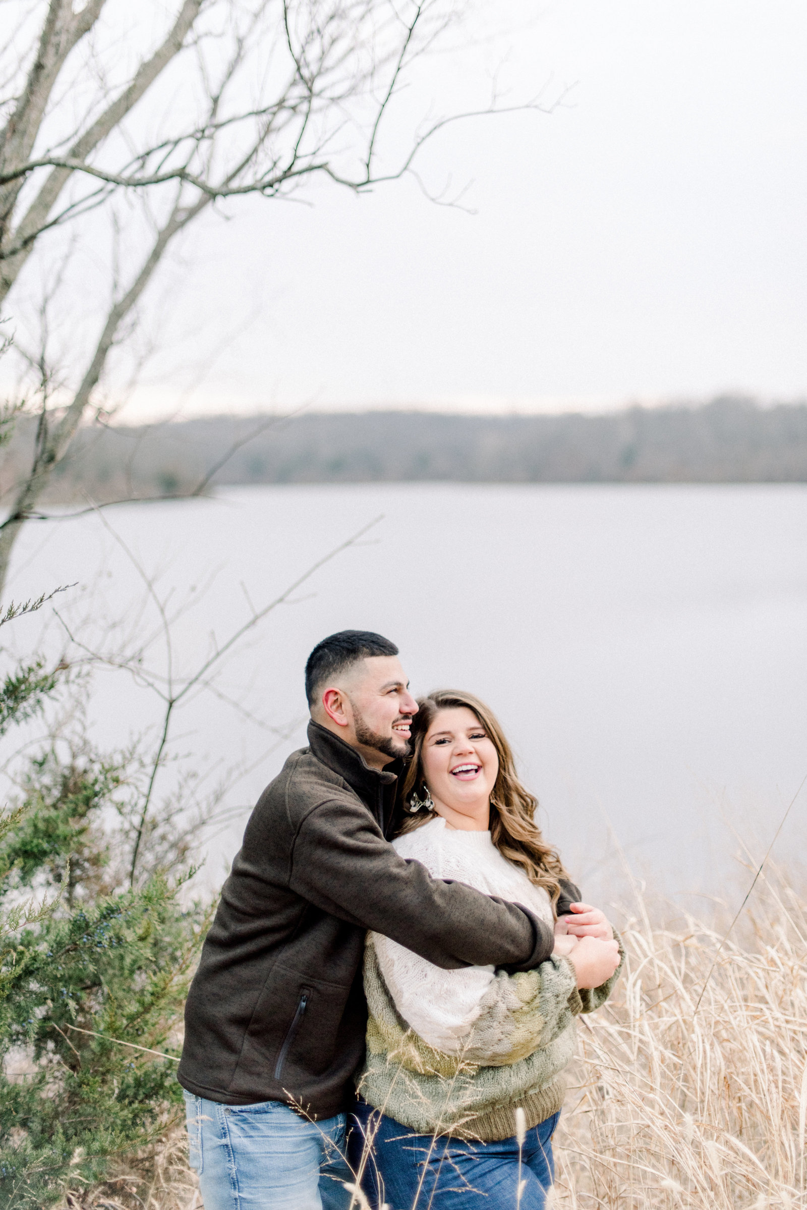Winter_Engagement_Shawnee_Mission_Park_Eric+Alli-50