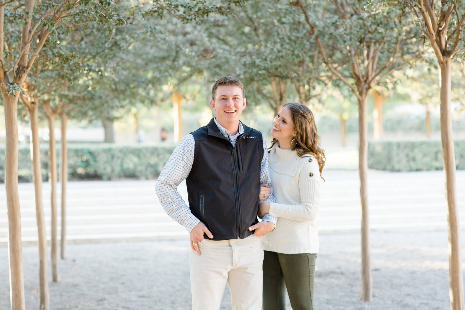 Courtney and John Engagements-0002
