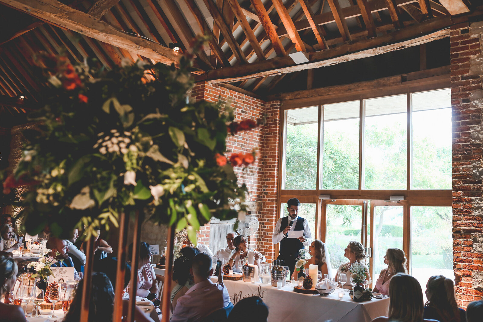 BURY-COURT-BARN-WEDDING-SUMMER-0060