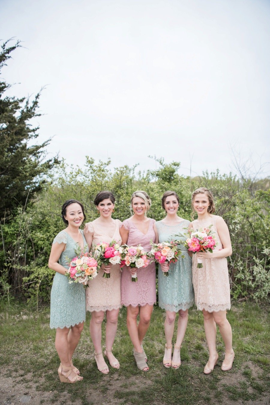 saltwater_farm_vineyard_wedding_stonington_ct_0057