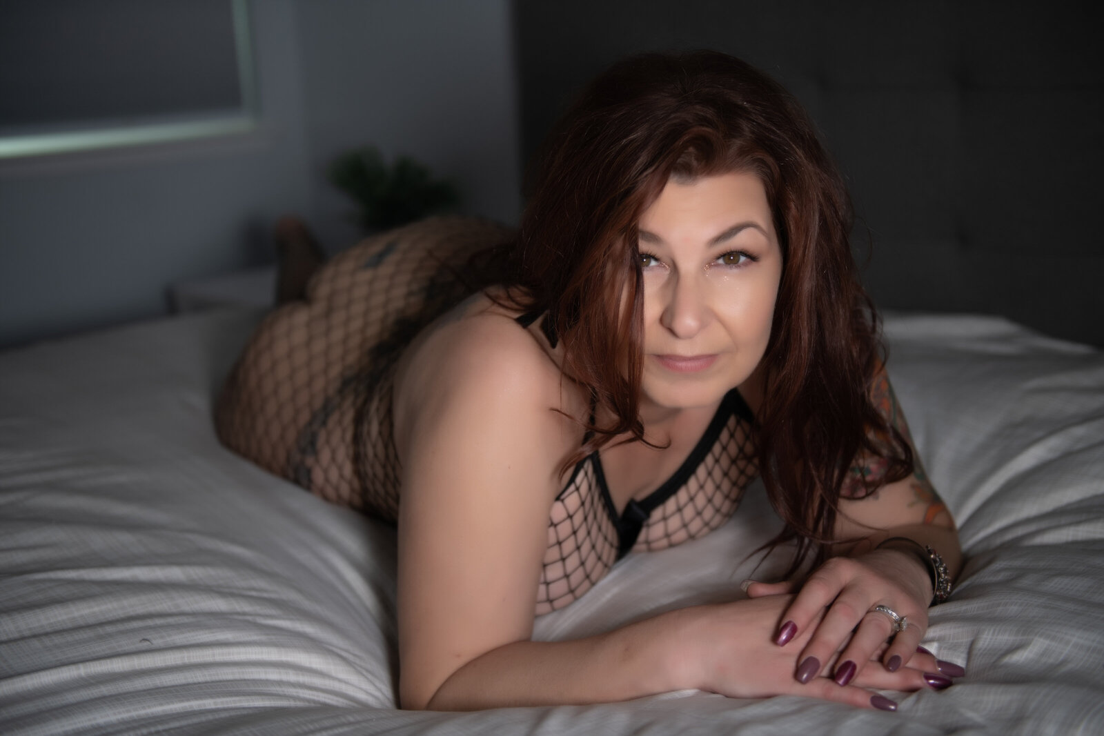 older woman boudoir photos030
