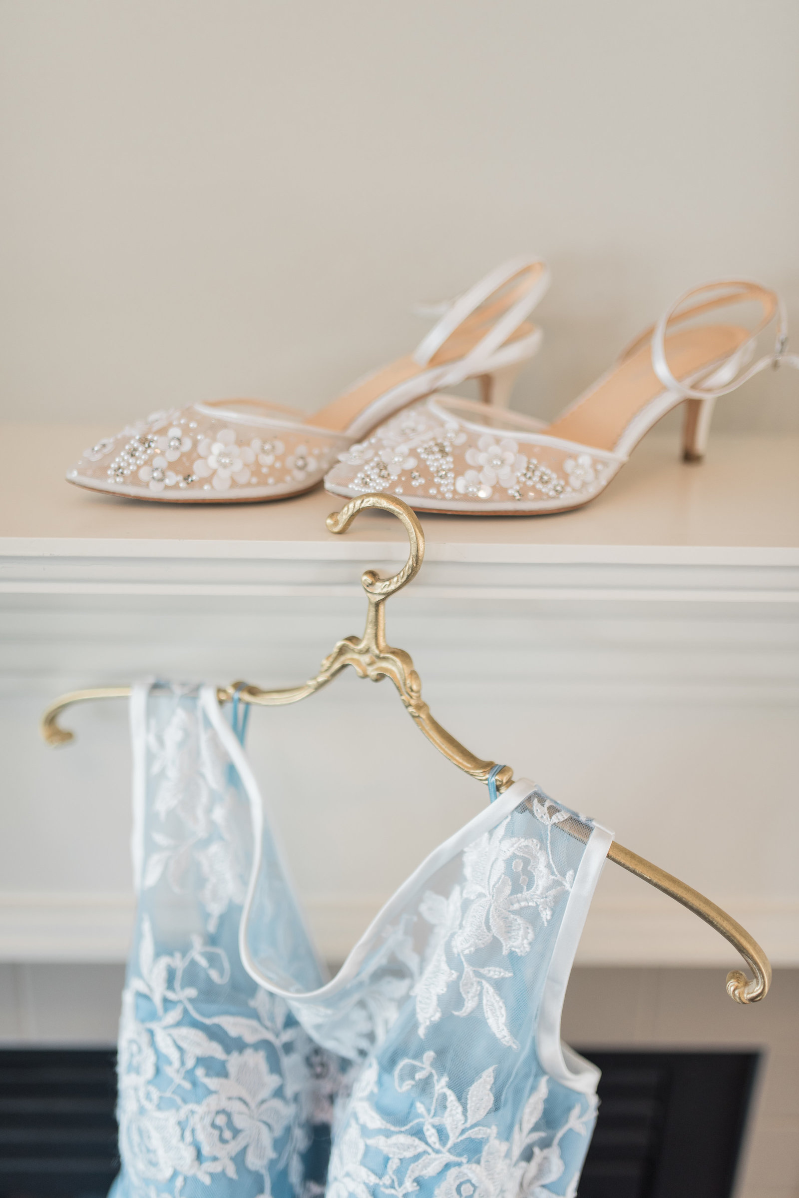 Muttart Conservatory Wedding - Edmonton Wedding Photographer19