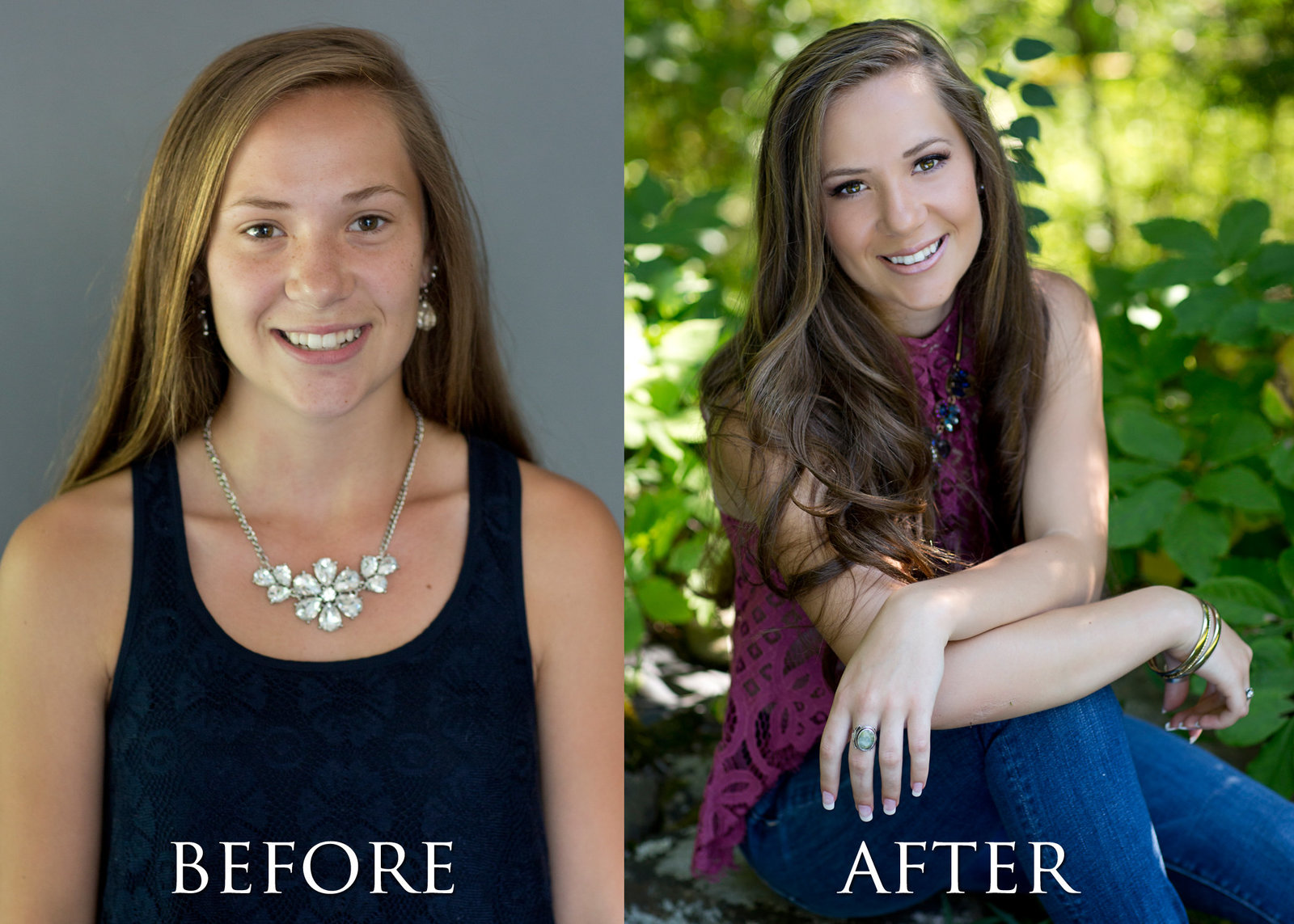 Before and After Senior_17