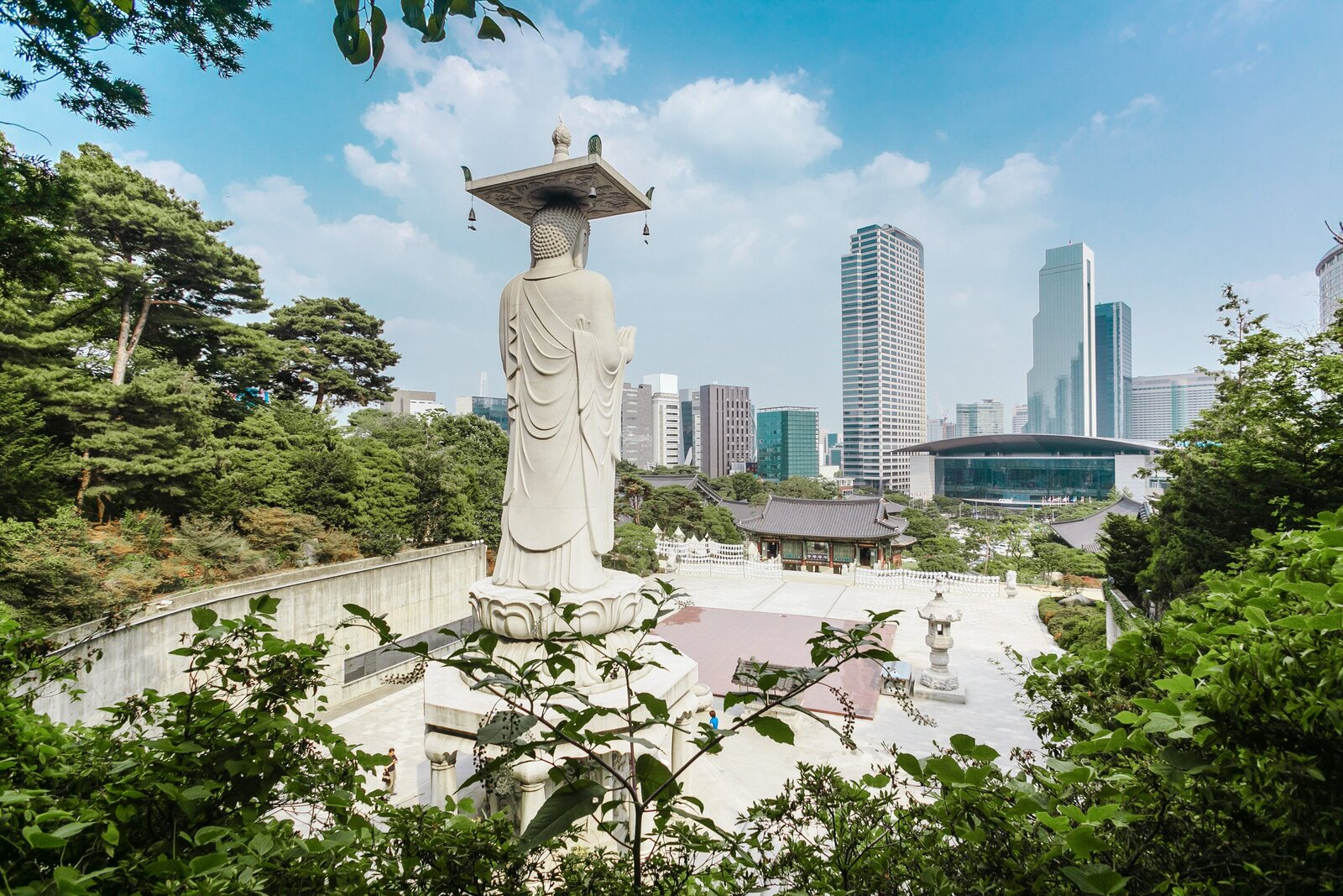 Seoul-South-Korea-Asia-Travel-tourism-0022