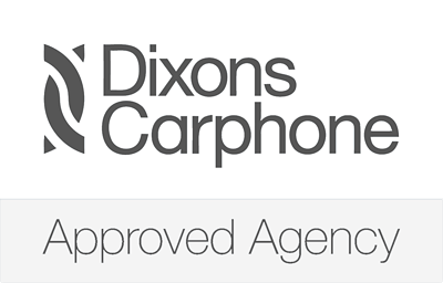 Dixons-carphone-warehouse-approved-partner-channel-assist-clients-retail-sales-marketing